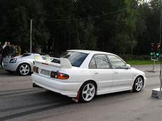 how can i learn about cars 1993 mitsubishi galant security system 1993 mitsubishi evolution i pictures information and specs auto database com