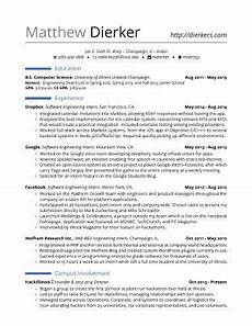 resume for internship 998 sles 15 templates how to write with images internship