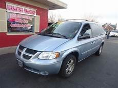 how to sell used cars 2004 dodge caravan navigation system buy used 2004 dodge grand caravan ex in 4565 dixie hwy fairfield ohio united states for us