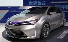toyota 2020 vios 2020 toyota vios auto car update