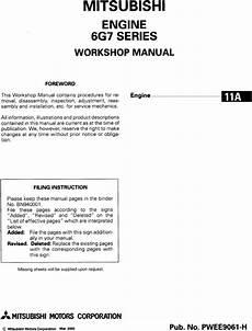 small engine repair manuals free download 1992 plymouth acclaim free book repair manuals mitsubishi 6g7 6g71 6g72 6g73 engine workshop manual tradebit