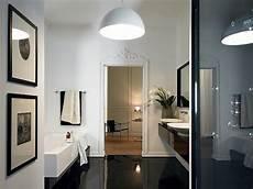 17 Best Images About Salle De Bain Design On
