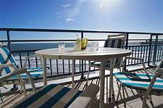 location vacances d olonne appartement 224 la grande plage des sables d olonne