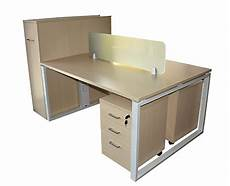 home office furniture perth office desk perth office workstation perth impress