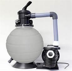 filtre a pour piscines jusqu 25m harmopool