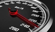 excès de vitesse 40 km h donnacona il roule 224 pr 232 s de 240 km h sur la 40