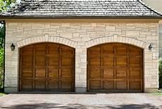 garage zweckentfremdet so schaffen sie ordnung in ihrer garage engel v 246 lkers