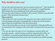 9 foreign language teacher interview questions and answers