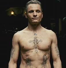 prison tattoos 15 pics