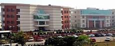 manav rachna international school sector 46 cbse gurugram admission 2020 21 schoolconnects