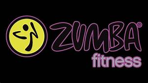 Zumba Wallpapers 71  Pictures