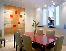 get the right dining room lights that makes you home warm and cozy interior design inspirations