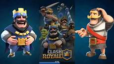 clash royale clash royale wallpapers wallpaper cave