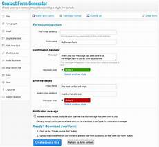 9 best free paid form builder plugins for