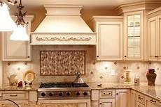 Kitchen Design Backsplash Kitchen Backsplash Design Ideas In Nj Design Build Planners