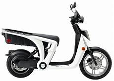 e scooter electric two wheel scooter genze