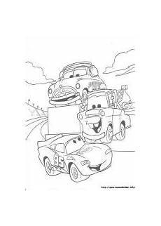 Cars Malvorlagen Rom Ausmalbilder Cars Zum Drucken