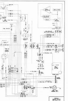 1982 C30 6 2 Diesel Engine Wiring Diagram Gm Square