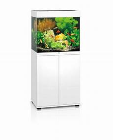 Juwel Lido 120 Led Aquarium And Cabinet Online Aquariums