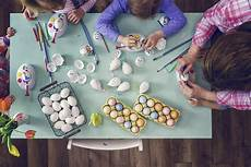 10 Of The Best Easy Easter Craft Ideas And Resources For