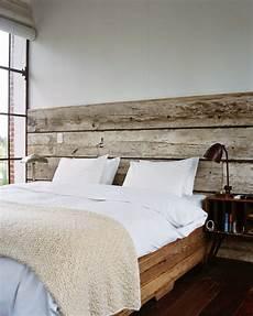 t 234 te de lit bois vielles planches grenier t 234 tes de