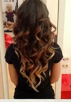 50 coiffures cheveux longs archzine fr