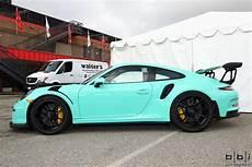 auto exclusive 83 porsche exclusive paint to sle 911 gt3 rs the