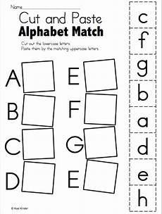 letter matching printable worksheets 24293 alphabet match a to e free worksheets alphabet worksheets preschool worksheets