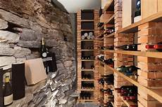 21 Wine Rack Ideas Ultimate Buyers Guide