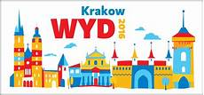 wyd full form rorate c 198 li world youth day 2016 25 31 july with