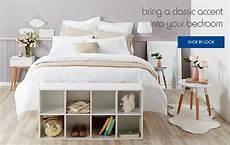 Home Decor Ideas Australia by Bedroom Decor Storage Kmart Au Kmart Australia