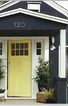51 best exterior color combinations images pinterest