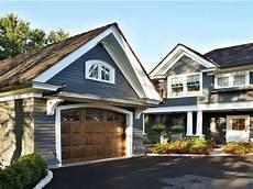 top exterior paint colors exterior paint colors exterior paint color combinations interior