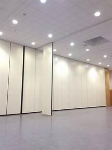 Stylist Murs Mobiles Produits Algaflex Murs