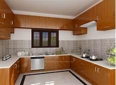 modern kitchen interior design images design interior kitchen home kerala modern house kitchen