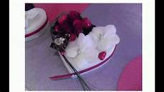deco st valentin decoration st valentin