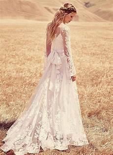 Free Wedding Gown