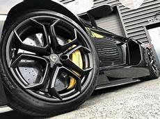 plaquettes de frein arrière remplacer les plaquettes de frein arri 232 re laguna 2 1 9 dci