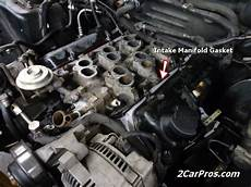 applied petroleum reservoir engineering solution manual 2000 ford econoline e250 spare parts catalogs how to replace in a intake manifold in a 1995 hyundai accent how to replace an intake