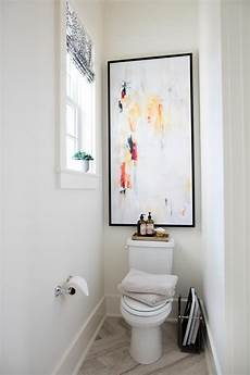 Master Bathroom Artwork by Pictures Of The Hgtv Smart Home 2016 Master Bathroom
