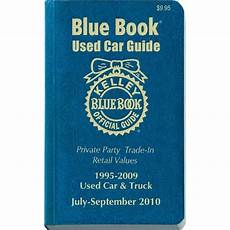 kelley blue book used cars value trade 1989 maserati spyder engine control car blue book values celeb