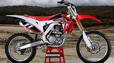 Modifikasi Honda Crf 150 by Automotive News Honda Crf 150 Automotive News