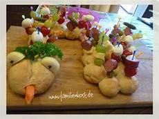 Br 246 Tchenwurm Rezept Fingerfood Partytime