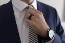 ekco men s silicone wedding band 9mm premium high performance ring storenvy