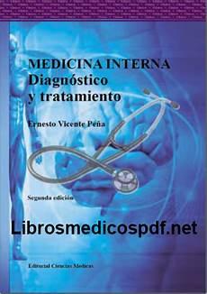 netter medicina interna medicina interna diagn 243 stico y tratamiento libros