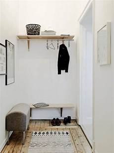 small mudroom and entryway decor ideas comfydwelling