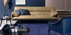 divani frau scontati divani pelle frau