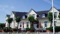 Hotel H 252 Ttmann Norddorf Auf Amrum Holidaycheck
