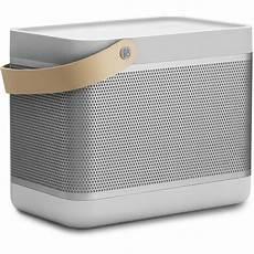 olufsen beolit 17 bluetooth speaker