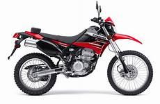 Gambar Motor Modifikasi Gambar Kawasaki Klx 150